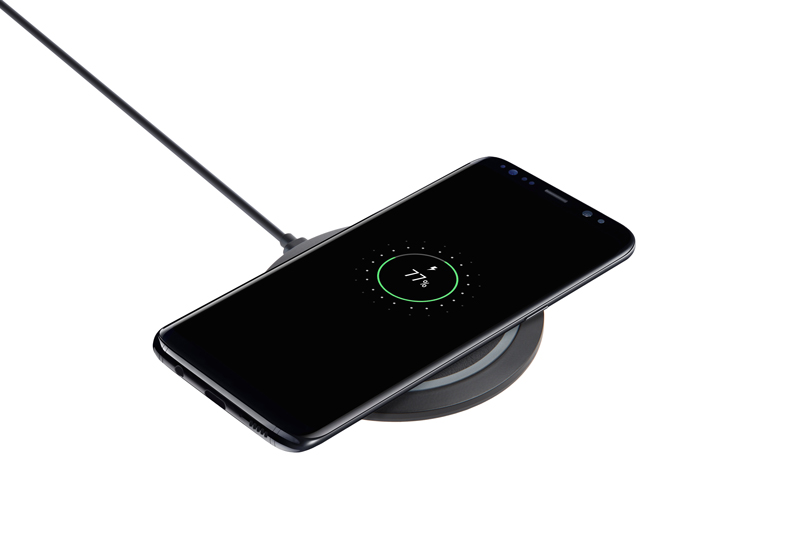 Xtorm Wireless Fast Charging