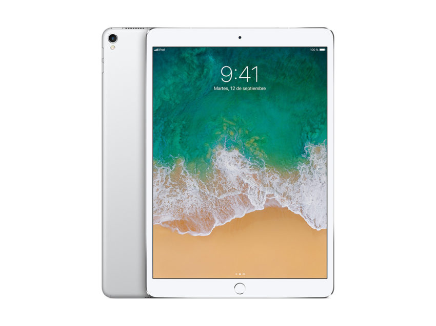 iPad Pro 10,5″ 64Gb + Cellular